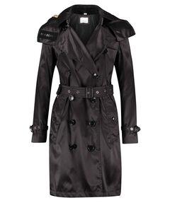 "Damen Trenchcoat ""Kensington HD"""