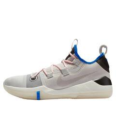 "Herren Basketballschuhe ""Kobe AD"""