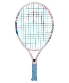 """Mädchen Tennisschläger """"Maria 21"""" - besaitet"""