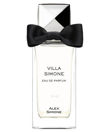 "Alex Simone - entspr. 190,00 Euro / 100 ml - Inhalt: 50 ml Damen Parfum ""Villa Simone"""