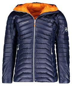 """Damen Jacke """"Eigerjoch Advanced IN Hooded Jacket"""""""