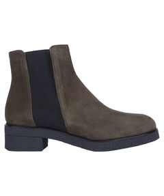 "Damen Chelsea-Boots ""Destra"""