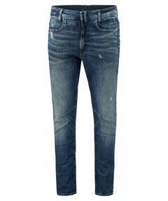 "Herren Jeans ""D-Staq"" Skinny Fit lang"