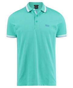 "Herren Poloshirt ""Paddy"" Regular Fit"