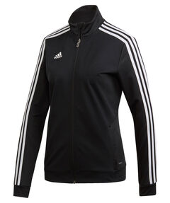 "Damen Trainingsjacke ""Tiro 19"""