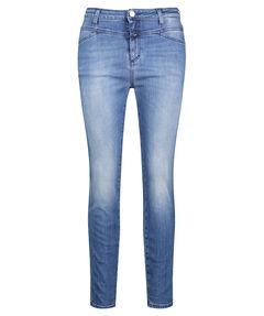"Damen Jeans ""Skinny Pusher"" Skinny Fit"