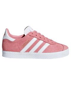 "Kinder Sneaker ""Gazelle"""