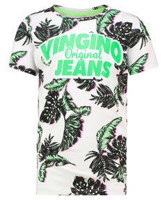 """Jungen T-Shirt """"Holdar"""""""