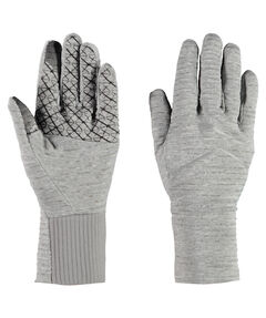 "Damen Laufhandschuhe ""Sphere Running Gloves 2.0"""