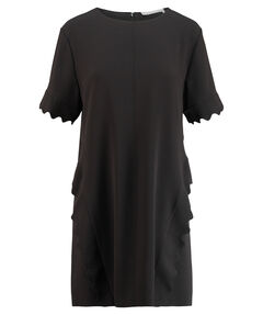 """Damen Kleid """"Icon"""" Kurzarm"""
