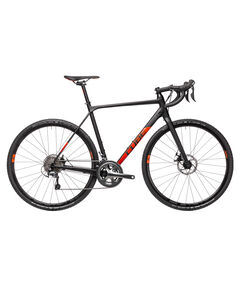 "Cyclocrossrad ""Cross Race"" Diamantrahmen"