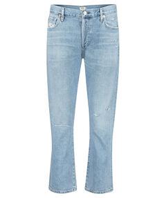 "Damen Jeans ""Spot Emerson"" Slim Fit"