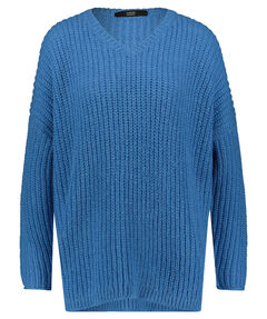 "Damen Pullover ""Malibu V-Neck Beach Sweater"""