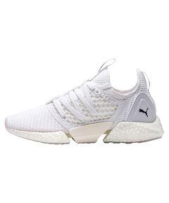 """Herren Sneaker """"Hybrid Rocket Netfit"""""""
