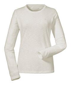 "Damen Shirt ""La Molina2"" Langarm"