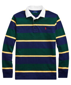 100% authentic b473e 45451 Polo Ralph Lauren - engelhorn fashion