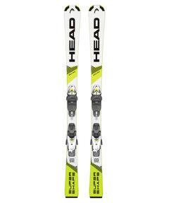 """Kinder Ski """"Supershape SLR Pro / SLR 4,5 GW"""""""