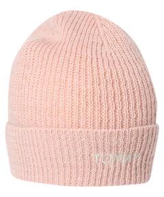 Damen Beanie-Mütze