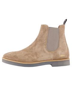 """Herren Boots """"Logan Chelsea Sued II"""""""