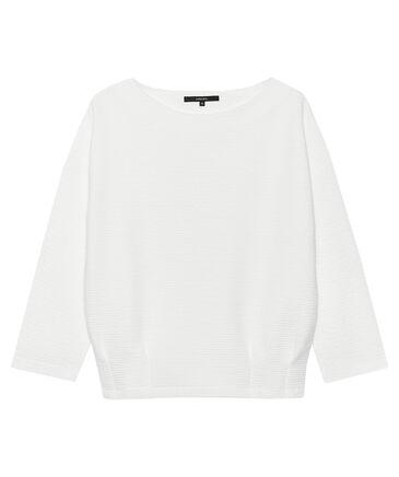 "Someday - Damen  Sweatshirt ""Uhlia Ottoman"""
