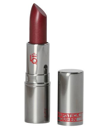 "Lipstick Queen - entspr. 828,95 Euro / 100 ml - Inhalt: 3,8 ml Lippenstift ""The Metals"" Noire Metal"