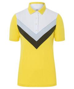 """Damen Shirt """"Tilla"""" Kurzarm"""