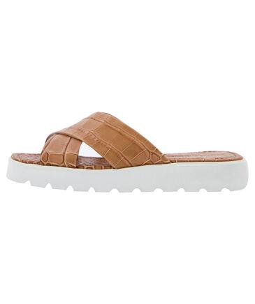 Kennel & Schmenger - Damen Sandalen
