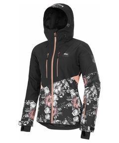"Damen Ski- und Snowboardjacke ""Seen Jacket"""