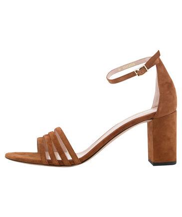 """HUGO - Damen Sandaletten """"April"""""""