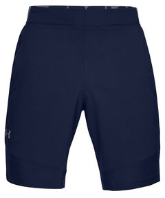 "Herren Trainingsshorts ""Vanish Woven"""