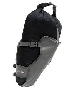 "Satteltasche ""Trailsaddle"""