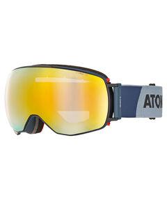 "Skibrille / Snowboardbrille ""Revent Q"""