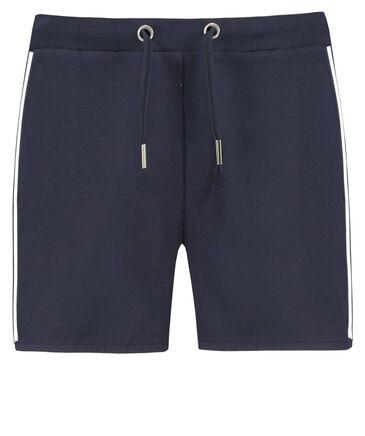 Garcia - Mädchen Shorts