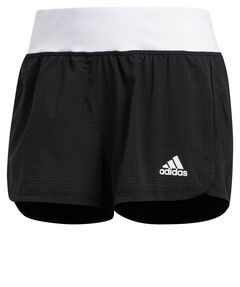 "Damen Trainingsshorts ""2IN1 Short Visual Interest"""