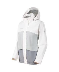 "Damen Hardshelljacke ""Heritage HS Hooded Jacket Women"""