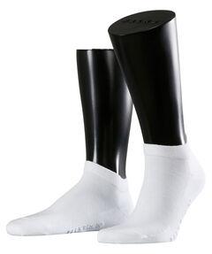 """Herren Socken """"Cool 24/7"""""""