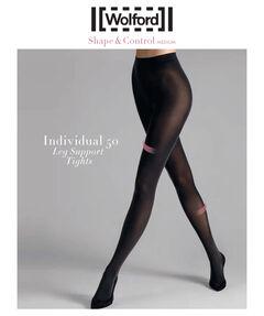 "Damen Strumpfhose ""Individual 50 Leg Support"""