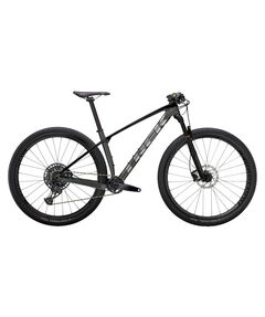 "Mountainbike Diamantrahmen ""Procaliber 9.7"""