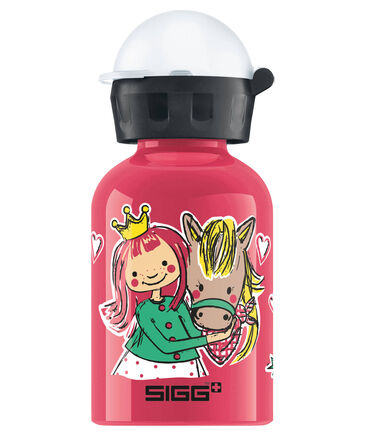 "SIGG - Kinder Trinkflasche ""My lovely Pony"" 300 ml"