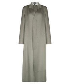 "Damen Mantel ""Calice"""