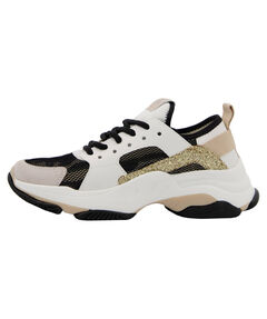 "Damen Sneaker ""Ajax"""