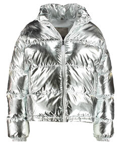 "Damen Jacke ""Art W SL Metallic"""