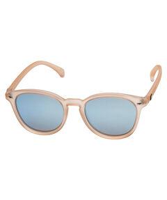 "Damen Sonnenbrille ""Bandwagon"""