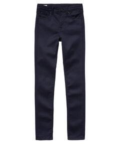 """Mädchen Jeans """"Pixlette"""" High Waist"""