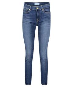 """Damen Jeans """"Mid Rise Roxanne B(Air)"""" Slim Fit"""