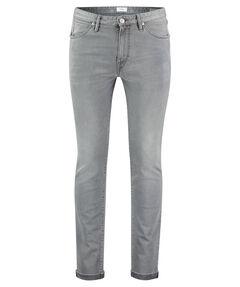 """Herren Jeans """"Swing"""" Superslim Fit"""
