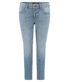 """Damen Boyfriend-Jeans """"Theda"""" Mid Waist"""