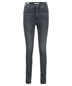 "Damen Jeans ""Mile High"" Skinny Fit"