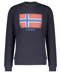 """Herren Sweatshirt """"Birol"""""""
