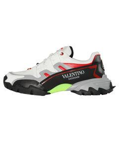 """Herren Sneaker """"Climber"""""""